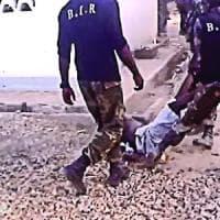 Camerun, rapporto shock di Amnesty: crimini di guerra nella lotta a Boko