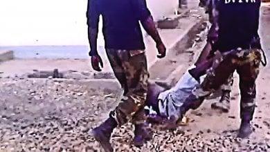 Camerun, rapporto shock di Amnesty: crimini di guerra nella lotta al terrorismo