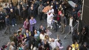 Turismo e arte, Napoli rinasce. O c'è il trucco?