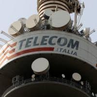 """Giacomelli: """"Ora Telecom rispetti gli impegni a investire. Discutiamo di rete unica"""""""
