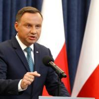 """Bogumil Kolmasiak: """"Siamo noi giovani la novità polacca"""""""