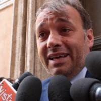 """Matteo Richetti: """"Pisapia è stato chiaro: il centrosinistra si fa con noi"""""""