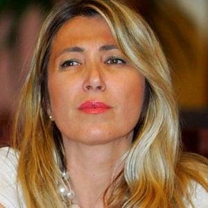 """Prestipino (Pd): """"Sostegno alle mamme per continuare la razza italiana"""""""