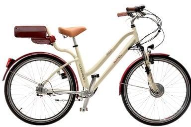 Bici elettriche, sarà boom al prossimo salone di Milano