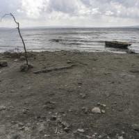 Allarme siccità, Pietro Laureano: