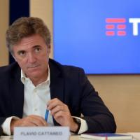 """Caso Cattaneo, Salvatore BragantinI: """"Compensi eccessivi fanno male alle società"""""""