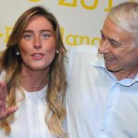 Cecilia Guerra (Mdp):