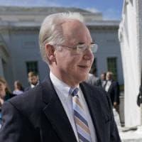 Usa, al Senato passa per un solo voto il 'sì' al dibattito per 'smontare'