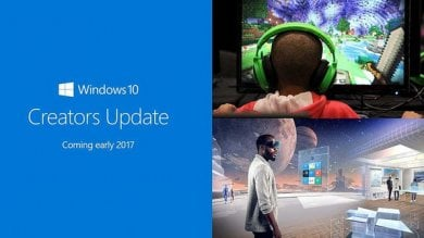 """Microsoft rassicura, Paint non scomparirà: """"Trasloca nel Windows Store"""""""
