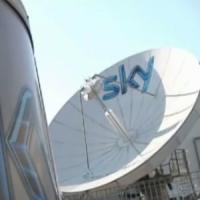 Sky, da ottobre scatta la fatturazione ogni 4 settimane. Rincari dell'8,6%