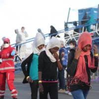Migranti, Ue:
