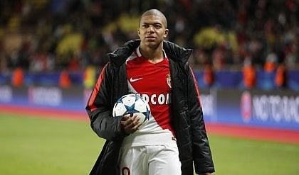 Mbappè verso il Real Madrid C'è accordo con il Monaco