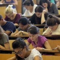 Università, scadute iscrizioni ai test di ammissione: aumentano aspiranti medici, calo ad...