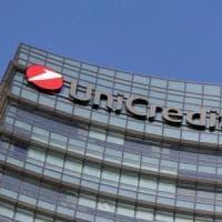 Unicredit, attacchi hacker su 400mila clienti.