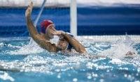 La Croazia ferma l'Italia Settebello si ferma ai quarti