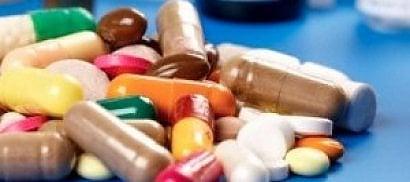 Anche i farmaci soffrono per il gran caldo   Video   di D.MICHIELIN