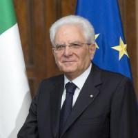 """Mattarella: """"Confronto politico serio, no slogan illusori"""""""