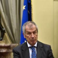 """Leonardo Tricarico: """"La Francia si muove da sola, noi in Libia siamo più deboli"""""""