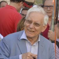 """Abolizione vitalizi, Valerio Onida: """"La norma è giusta nelle intenzioni ma si dovrà..."""