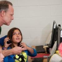 Google-Miur, accordo per lo sviluppo di competenze digitali nella scuola