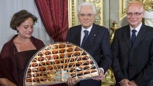 """Legge elettorale, Mattarella rilancia: """"È ancora possibile intervenire"""" ·video"""