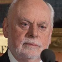 ''Quei calcoli erano sbagliati'', ricercatore italiano svela l'errore del Nobel per la...