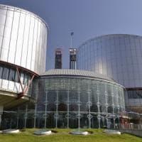 Corte di Strasburgo: il sesso per le donne conta anche dopo i 50