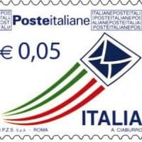 """Il Tar dà a Poste Italiane l'esclusiva sulla parola """"francobollo"""""""