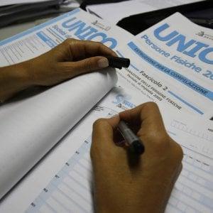 Fisco, proroga al 20 agosto per i versamenti degli autonomi