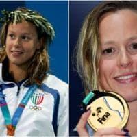 Mondiali, tutte le medaglie di Federica Pellegrini: la ragazza d'oro del nuoto italiano