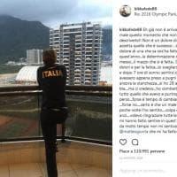 Pellegrini, dalla delusione di Rio all'oro di Budapest: l'anno della rivincita vissuto sui social
