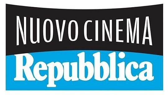 Venezia, la sala web con i film del Lido: Nuovo Cinema Repubblica torna alla Mostra