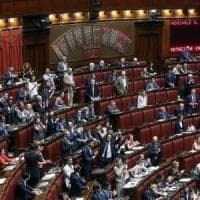 Vitalizi ai parlamentari, com'è la norma e come può cambiare