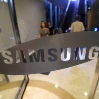 Samsung mette la freccia: utile in crescita, verso il sorpasso su Apple
