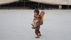 Tratta e sfruttamento, l'esercito dei piccoli schiavi invisibili