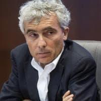 """Povertà, Boeri: """"Sistema ha favorito gli over 65 a scapito dei giovani"""""""