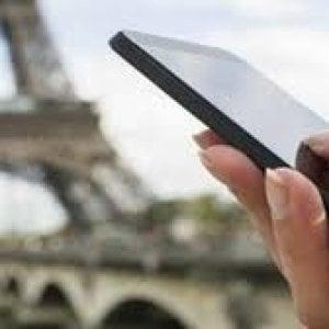 Traffico web gratis in Italia, ma non in Europa. Ora il Garante richiama Tim e Vodafone