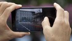Traffico web gratis in Italia, ma non in Europa. Tim e Vodafone nel mirino del Garante