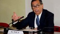 Milano, aumentata la vigilanza sul sindaco Sala dopo le minacce dell'estrema destra