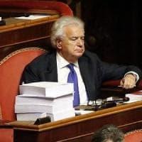 I vitalizi nella fossa dei leoni al Senato: numeri incerti per l'approvazione