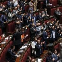 """Abolizione vitalizi, Publio Fiori: """"Mi levano 4mila euro e mi sta bene così però sia un..."""