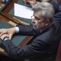Abolizione vitalizi, Cesare Damiano:
