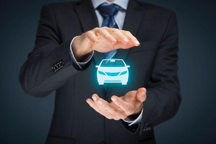 Digital insurance, la corsa solitaria del settore auto