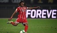 """Bayern, assist al Milan """"Sanches via in prestito"""""""
