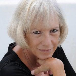 """Lidia Ravera: """"Il nostro corpo non ha scadenza, quante lotte per questa libertà sessuale"""""""