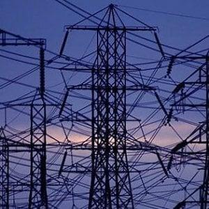 Terna, nuovo record per la produzione rinnovabile: ha superato l'87% del totale