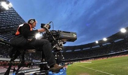 Antitrust indaga sul cartello  per i diritti esteri della Serie A