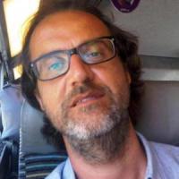 Rai, cda: Stefano Coletta nominato direttore di Rai3