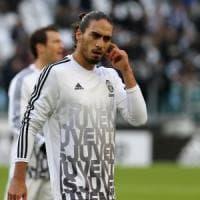 Lazio, idea Caceres per gennaio. Caicedo a Roma nel weekend