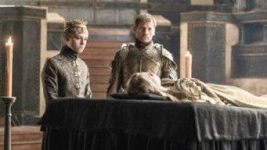 Game of Thrones, troppi morti?  ''Tutt'altro: la serie è realistica''